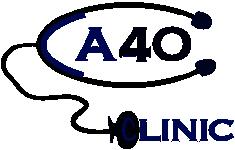 Caro Clinic Logo